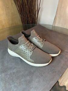 Skechers Parson-Todrick Sneaker 65828 Air Cooled Memory Foam Men's 12