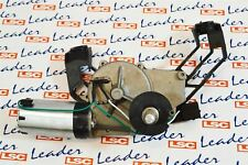 Smart FORFOUR 454 (04-06) Rear Wiper Motor A4548200208 New