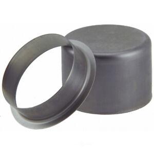 Manual Trans Drive Shaft Seal-Redi-Sleeve National 99138