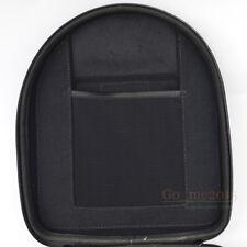 New Case box bag For  Beyerdynamic DT990 DT880 DT770 DT440 DT800 headset
