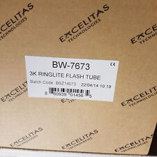 Bowens 3K Ringlite Flash Tube  BW-7673