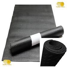 Large New Multi-Purpose EVA Floor Mats Foam Matting Anti Fatigue Roll 115x235