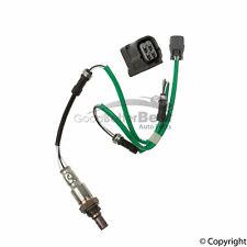 One New NTK Oxygen Sensor Lower 24439 for Honda Fit