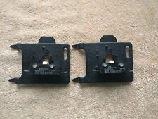 2 Maytag Washer Lid Switches 2-05415