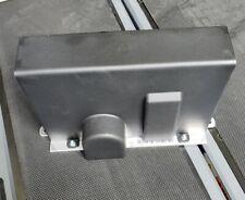Bowflex TC10 Treadclimber Treadmill Motor Controller Lower Control Board Circuit