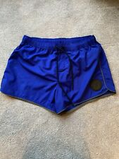 Versace Blue Swim Shorts Size M