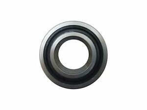 Diff Side Carrier Bearing suitable for Hilux 1989-2005