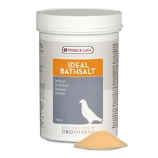 Versele Laga Oropharma Ideal Bathsalt 1kg