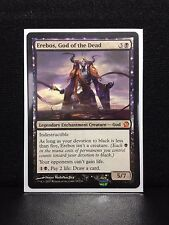 Magic: The Gathering - Erebos, God of the Dead - Theros - MTG