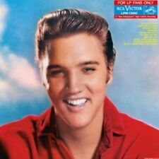Elvis Presley - FOR LP FANS ONLY - FTD 2x CD - New & Sealed - IN STOCK NOW!
