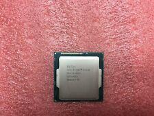Intel Core i3-4150 Processor @ 3.50GHz 3MB Cache Dual SR1PJ Socket LGA1150 CPU