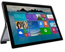 Microsoft Surface Pro 4 Intel i7, 16GB RAM, 256GB SSD, WLAN, Silber, Win 10 Pro