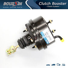 Clutch Booster For Mitsubishi Fuso Canter Clutch Servo, NEW!