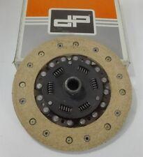 VOLKSWAGEN BEETLE CLASSIC 1300-1500-160 Clutch disc BORG&BECK OEM #211141031C