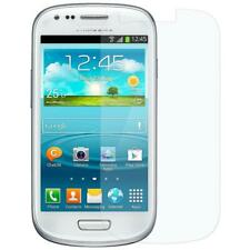 AMZER Kristal Clear Screen Protector for Samsung GALAXY S III mini