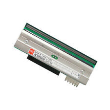 Original Printhead for Sato GT412E Thermal Label Printer 305dpi