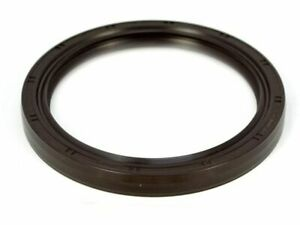 For 1977-1983 Nissan 200SX Crankshaft Seal Rear 25249RF 1978 1979 1980 1981 1982