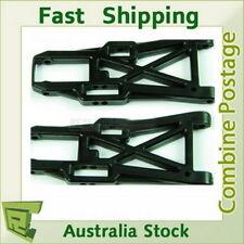 06011 Front  Lower Suspension Arm HSP 1/10 Parts 6011