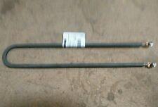 Wells Mfg 2N-45431Ul Element 120 Volt 750 Watt