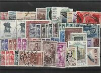 Italy stamps Ref 13874
