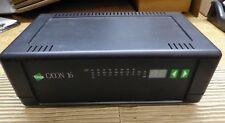 Digi C/Con 16 50000585-01 Concentrator 16 Port