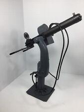 1/6 HASBRO US ANTI-AIRCRAFT .50 Cal MACHINE GUN WW2 DID BBI 21ST CENTURY NAVY