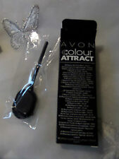 Avon Magnetic Nail Art Accessories