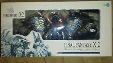 Heretic Bahamut Action Figure Final Fantasy X-2 Kotobukiya ArtfX