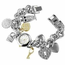 Excellanc Women's Adult Analogue Wristwatches