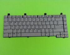 AECT1TPU023 COMPAQ C061013007D PRESARIO V2000 LAPTOP COMPUTER KEYBOARD