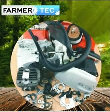Farmertec Complete Aftermarket Repair Parts For STIHL MS440 044 Chainsaw