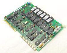 Dresser Wayne R26-829220-082 Main CPU Board REBUILT