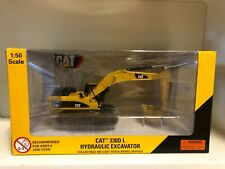 Caterpillar 330 DL Kettenbagger von Norscot 55199 1:50 OVP