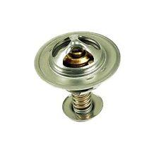 For Kuzeh TOYOTA Chevrolet Prizm Chrysler Engine Coolant Thermostat+Gasket Seal
