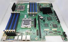 Intel BB5520URR S5520UR Server Board LGA1366 DDR3  New Board Only