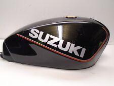 NEW SUZUKI GSX400F GSX400 FEZ PETROL FUEL TANK 44100-33220-08E (ATT)