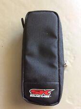 SK Sound Kase Zipper Soft Case