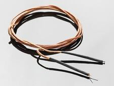 Adafruit Thermocouple Type-K Glass Braid Insulated [ADA270]
