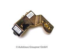 VW Audi Original ESP Beschleunigung Sensor 1J1907639 G200 Golf 4 Bora Beetle A3