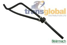 Land Rover Defender 300tdi Expansion Tank Bleed Hose - Bearmach - PCH117840