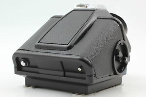 [Exc+5] HASSELBLAD PME51 Meter Prism Finder For 500 CM 501 503 From JAPAN