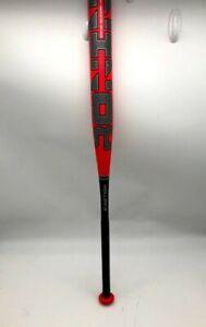 "Easton Ronin ATAC SP21RA1 Bat 2020 34""/27 oz"
