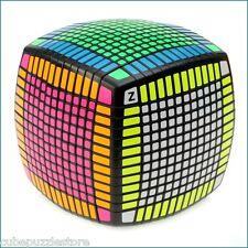 Moyu 13x13x13 High-end Magic Cube Professional Twist Puzzle Intelligence Toys