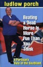 Beating a Dead Horse Is More Fun Than You Think: A