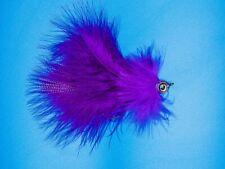 Fliegentom Picker 3 pièce beige Koppe Grizzly