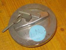 Citroen LM tappo serbatoio con chiave apparentemente nuovo