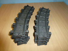 Railway RC 4385 Curved 12 Tracks for 5258 4010 4085 Playmobil 348
