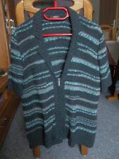 Bonita Kurzarm Damen-Pullover & -Strickware in Größe XL