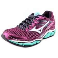Lace Up Running, Cross Training Shoes for Women
