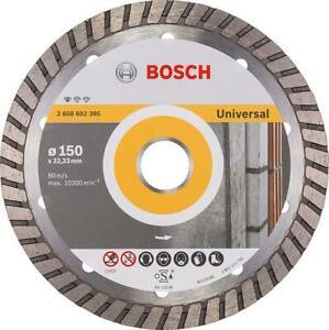 Bosch Trennscheibe GNF 35 CA zum Schneiden allg. Baumaterial